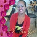 Dalia Perez Aranda