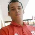 Yonny Diaz