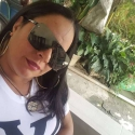 Judith Batista