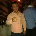 Juanjo19807