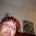 Chat con mujeres gratis como Adrianita45