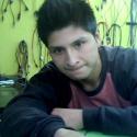 conocer gente como Jairo Angel Castillo