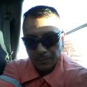 Misael Reyes Juarez