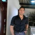Frank_Latino