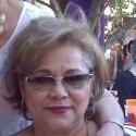 Luz Del Alva Palma G