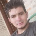 Joel Vazquez