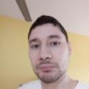 meet people like Manuel Alejandro