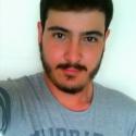 Gabriel Chesca