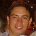 Carlos Bobadilla