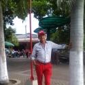 Nestor Raul Mogollon