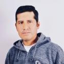Isaías Flores