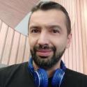Yimer Roldán