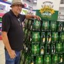 Tito Jose