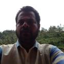 Vijaykrishh