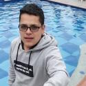 Yulder Vargas