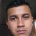 Diego Lomas