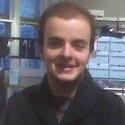 meet people like Santino1992