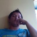Kevin Z