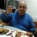Carlos7225
