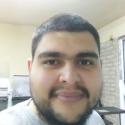 Chat gratis con Oscar Achón