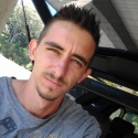 Gaston Moreno