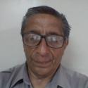 Roberto Díaz Moreno