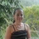 Luz Dary Mejia Gil