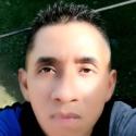 Alfonso Barrios