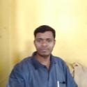 Karthiknoah