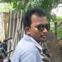 Prasath Kumar