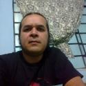 Kike Aguilar