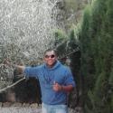 Rc Candela