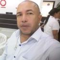 Gustavo Adolfo Mejia