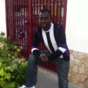 Bekai Jammeh