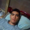 Aledany22