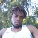 Mannoel Pierre