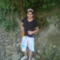 Josemig