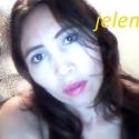 Jelen165