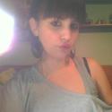 Laura92