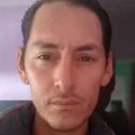 Carlos Acevedo Baraj