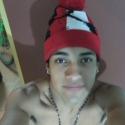 Gersito
