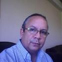 buscar pareja como Alejandro Paredes