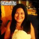 Morena_Ecua
