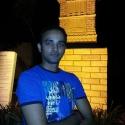 Bhavin Gohil