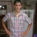 Jorge_Bostero