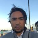 Geiser Quintero