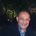 buscar hombres solteros con foto como Luis Galindo