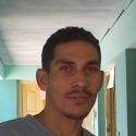 Yarian Sanchez Oliva