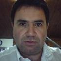Elmagomagic2012