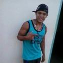 Joel Jose